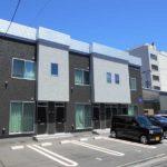residence hashimoto mdf001