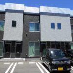 residence hashimoto mdf002