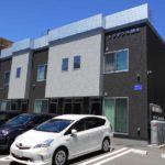 residence hashimoto mdf003